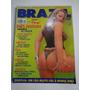 Revista Brazil Sex Magazine Ano.12 N° 125