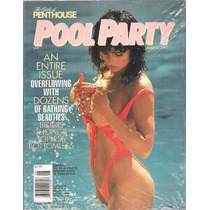 Revista Pornô Importada Antiga Frete Grátis!