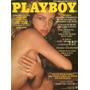 Playboy 82 Helena Ramos Betty Faria Livia Mund Vera Fischer