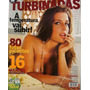 Revista Playboy Nº 367-a - Turbinadas - 16 Super Gatas