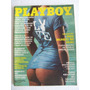 Revista Playboy Nº 70 - Maio 1981 - 1ª Da Luíza Brunet