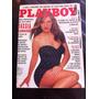 Playboy Tassia Camargo Poster Shanon Sharon Morena Espetacu
