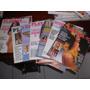 Coleção De Posteres E Revistas Playboy Especias Magda, Vanus
