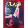 Revista First Class 1 Tassia Camargo Nua Vicky S Ulla Marcel