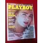 Revista Playboy Isis Oliveira Wendy Gêmeas Loiras Peitudas
