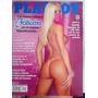 Revista Playboy Feiticeira #293 C/ Poster