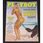 Revista Playboy Juju Do Pânico - Jan/2010 - Com Pôster