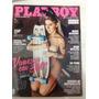 Revista Playboy Vanessa Mesquita/campeã Bbb14 #470 C/ Pôster