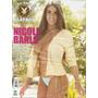 Playboy Edição Especial Nicole Bahls - Super Poster Lacrado