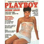 @ab Playboy 186 Jan 91 Luciene Adami Basinger Tássia Camargo