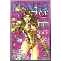 Gibis Mangás Anime Pornô Sex Oriental Japonesinhas Safadas