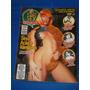Planet Sex Em Quadrinhos Eroticos De Primeira Qualidade