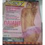 Sexy - Daiane - Proibido Para Menores De 18 Anos .