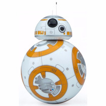 Robô Sphero Bb-8 Star Wars App-enabled Droid (ios/android)