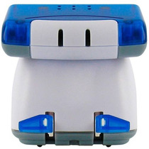 Robo Kick Bee Blue Conrole Iphone Android Brinquedo Beewi