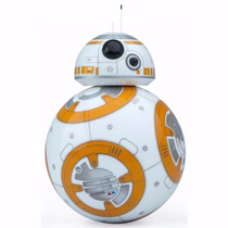 Robô Sphero Bb-8 Star Wars App-enabled Droid ( Ios/android )