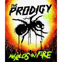 The Prodigy - World