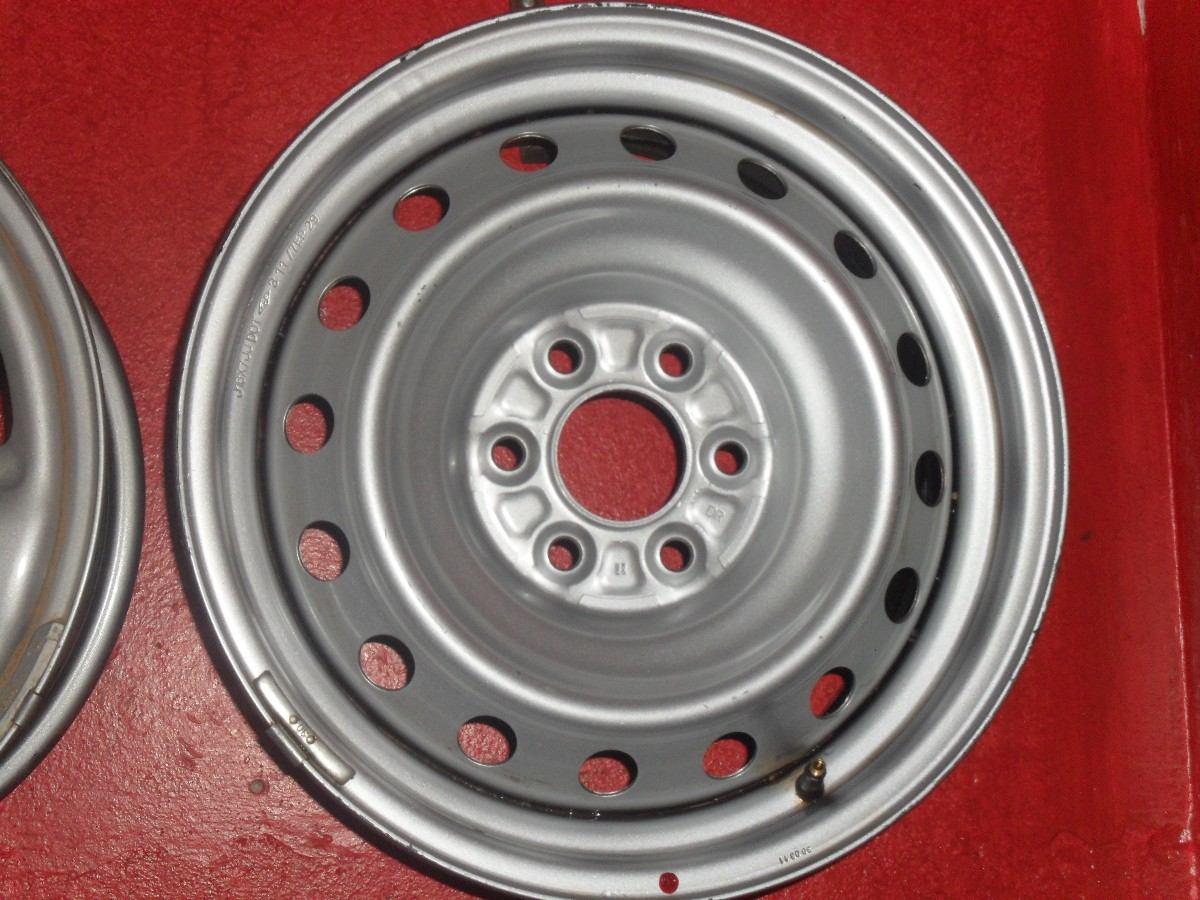 roda nissan frontier modelo ferro 2014 valor 200.00