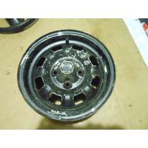 Roda Chevette Original Aro 13