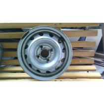 Roda Aro 13 Gm Celta Corsa Zn Horto