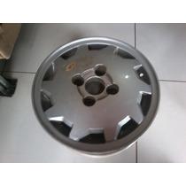 Roda Aluminio 13 Kadett