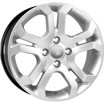 Roda Aro 13 Gm Vectra Elegance R4
