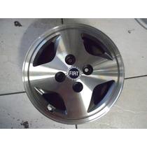 Roda Fiat Tempra Aro 14 Palio,uno,siena,premio,fiorino147