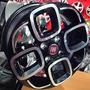Roda Fiat Uno Sporting Aro 14 - Furação 4x98 - Kr R60