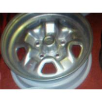 Roda Original De Opala