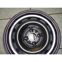 Roda Ferro 14 Palio Fiat 46 741 798
