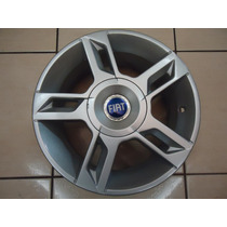 Roda Aro 14 Fiat Stilo Abarth Avulsa Palio Siena Confira!!!