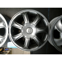 Roda Original Corsa Aro14,grafite,vectra,celta,astra,prisma,
