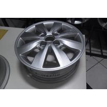 Rodas Originais De Hyundai Hb 20 Aro 14 ( Jogo )