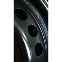 Roda De Ferro Hb 20- Aro 14 - Originais