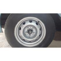 Roda Aro 14 Dodge Dart Charger Magnum Original Sododge