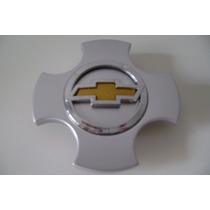 Calota Centro Roda Chevrolet Meriva Cd.
