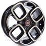 Jg. Rodas Aro 14 Fiat Uno Sporting 4x98 Strada Palio Punto