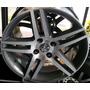Rodas Peugeot 308 Thp 15 + Pneu 195/50/15 Novos 207 208 C3