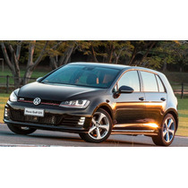 Roda Aro 15 Vw Golf Gti +pneus Bora Up Saveiro Voyage Polo
