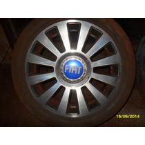 Roda Scorro S172 Audi A8 Aro 15 Mult 5