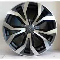 Roda Audi A6 Rs6 Aro 15 4 Ou 5 Furos Gol Gol Palio Fox Etc