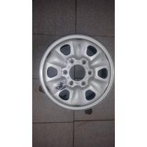 Roda / Blazer ; S10 - Original/ Nova Sem Uso