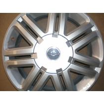 Roda Gm Astra / Corsa / Celta Aro 15 Original