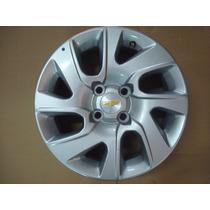 Roda Gm Spin / Cobalt Aro 15 Original