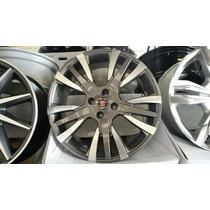 Jg Roda Palio Sporting Aro 14 Idea Punto Siena Strada+pneus