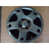 Roda 15 Ecosport Freestyle Ford Ka Fiesta Escort Focus Apolo