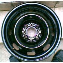 Rodas Aro 15 De Ferro(4 Furos)vw,gm,ford,fiat,citroen,etc..