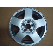 Roda Vw Golf Aro 15 Original