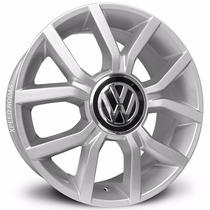 Roda Aro 14 Volkswagen Up - R50 Krmai