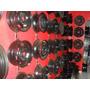 Roda Omega 5 Furo Original Ferro Aro 15 Valor 120,00